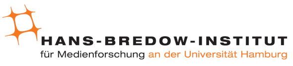 Logo_Hans-Bredow-Institut_für_Medienforschung_an_der_Universität_Hamburg