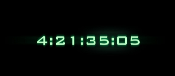 Modern_Warfare_3_Countdown